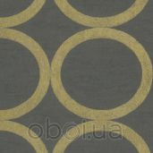 Обои Rasch Textil Aristide 228143