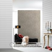 Интерьер Rasch Textil Casa Luxury Edition 099002