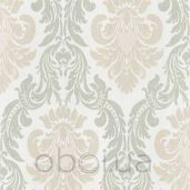 Обои Rasch Textil Casa Luxury Edition 098876