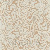 Обои Rasch Textil Casa Luxury Edition 098999