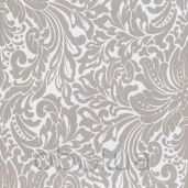 Обои Rasch Textil Casa Luxury Edition 099002