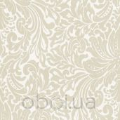 Обои Rasch Textil Casa Luxury Edition 099026