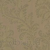 Обои Rasch Textil Casa Luxury Edition 099149