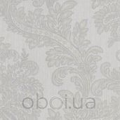 Обои Rasch Textil Casa Luxury Edition 099163