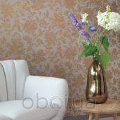 Интерьер Rasch Textil Comtesse 225067