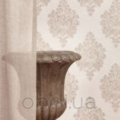 Интерьер Rasch Textil Comtesse 225319