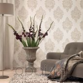 Интерьер Rasch Textil Comtesse 225326