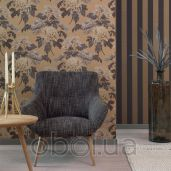 Интерьер Rasch Textil Comtesse 225470, 225524