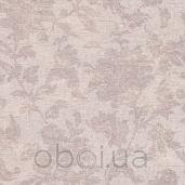 Шпалери Rasch Textil Comtesse 225012
