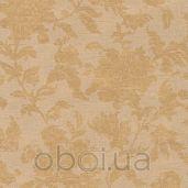 Шпалери Rasch Textil Comtesse 225036