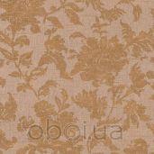 Шпалери Rasch Textil Comtesse 225067