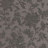 Шпалери Rasch Textil Comtesse 225074
