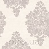Шпалери Rasch Textil Comtesse 225319
