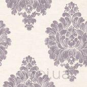 Шпалери Rasch Textil Comtesse 225333