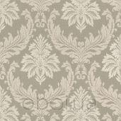 Обои Rasch Textil Da Capo 085456