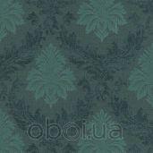 Обои Rasch Textil Da Capo 085463