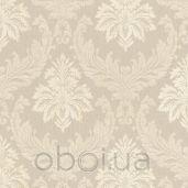 Обои Rasch Textil Da Capo 085487
