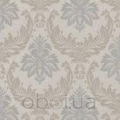 Обои Rasch Textil Da Capo 085494