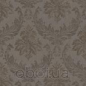 Обои Rasch Textil Da Capo 085500