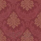 Обои Rasch Textil Da Capo 085517