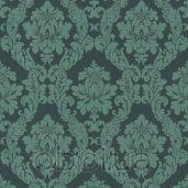 Обои Rasch Textil Da Capo 085784