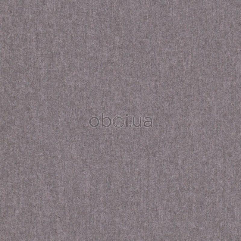 Обои Rasch Textil Indigo 226453