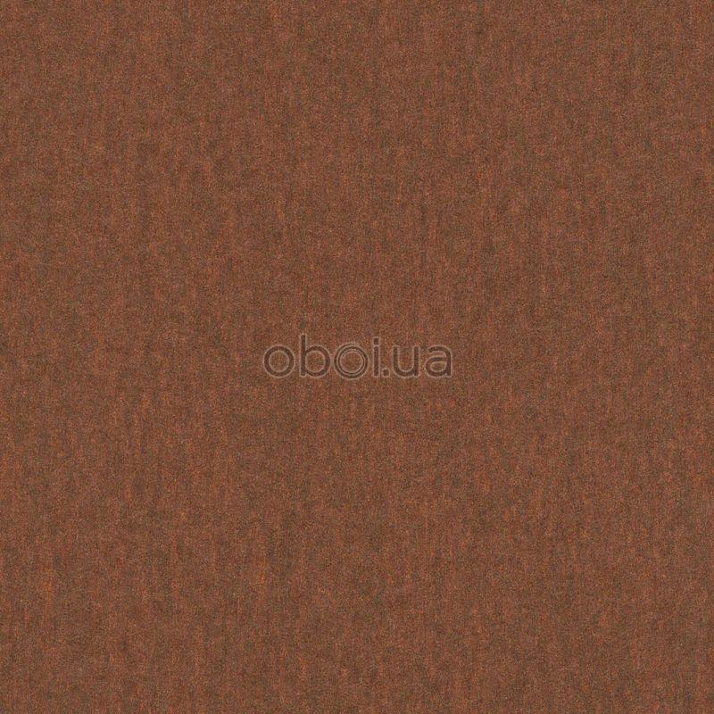 Обои Rasch Textil Indigo 226460