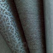 Интерьер Rasch Textil Indigo 226286, 226392, 226446