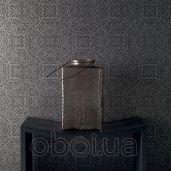 Интерьер Rasch Textil Indigo 226309