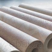Интерьер Rasch Textil Indigo 226439, 226378, 226293