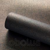 Интерьер Rasch Textil Indigo 226590