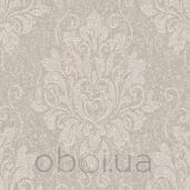 Обои Rasch Textil Indigo 226217