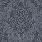 Обои Rasch Textil Indigo 226224