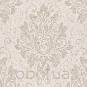 Обои Rasch Textil Indigo 226231