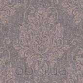 Обои Rasch Textil Indigo 226248