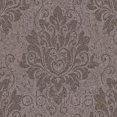 Обои Rasch Textil Indigo 226255