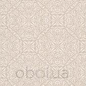 Обои Rasch Textil Indigo 226279