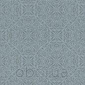 Обои Rasch Textil Indigo 226286