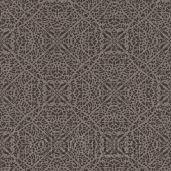 Обои Rasch Textil Indigo 226309
