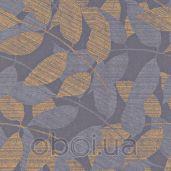 Обои Rasch Textil Indigo 226354