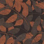 Обои Rasch Textil Indigo 226361