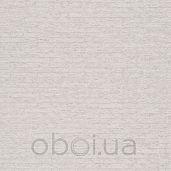 Обои Rasch Textil Indigo 226385
