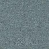 Обои Rasch Textil Indigo 226392