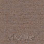 Обои Rasch Textil Indigo 226415