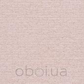 Обои Rasch Textil Indigo 226439