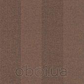 Обои Rasch Textil Indigo 226545