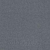 Обои Rasch Textil Indigo 226583