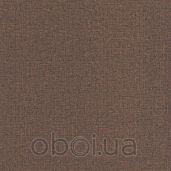 Обои Rasch Textil Indigo 226590