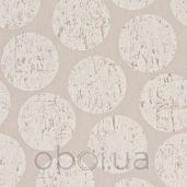 Обои Rasch Textil Indigo 226620