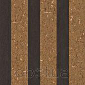 Обои Rasch Textil Indigo 226675
